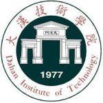 大漢技術學院