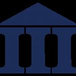 財團法人資訊工業策進會南區產業服務處